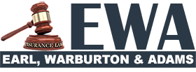 Earl, Warburton & Adams