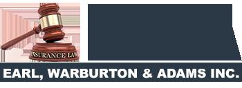 Earl, Warburton & Adams Inc.